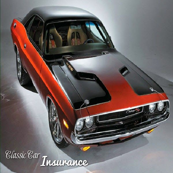 Classic Car Insurance Quotes Cool Cars Dream Cars Mopar
