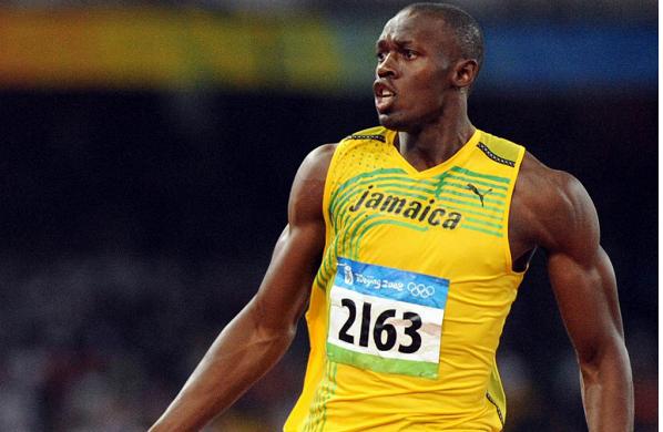 Usain Bolt Png Pesquisa Google Usain Bolt Usain Bolt Running Bolt Running