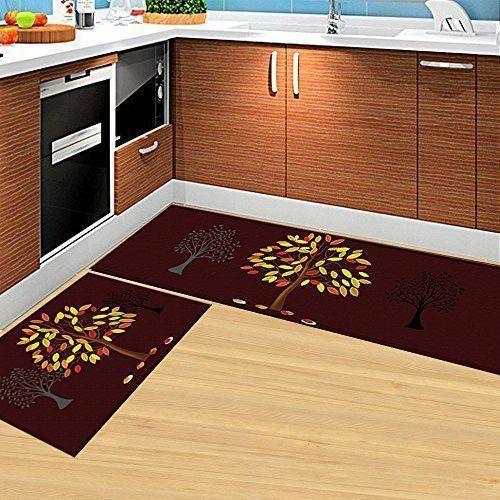 Carpet Runners Walmart Canada Carpetrunnerspeterborough Id 2163948951 Howmuchdocarpetrunnersc Kitchen Mats Floor Floor Rugs Living Room Living Room Area Rugs