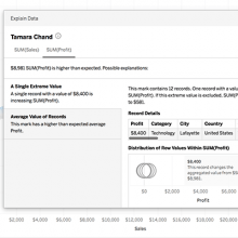 Tableau 2020 3 New Features Pooja Room Design Feature Spatial
