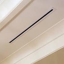 resultado de imagen para linear flow bar diffuser house. Black Bedroom Furniture Sets. Home Design Ideas