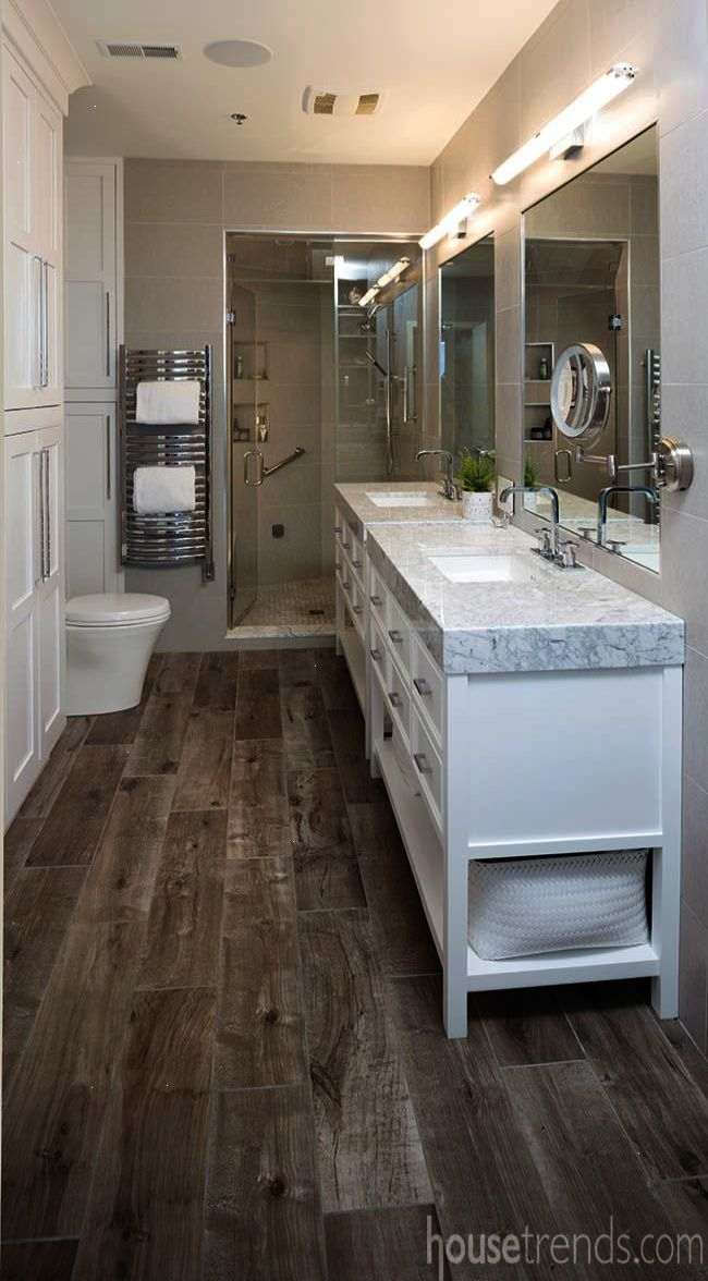 Amazing >> Bathroom Decor Themes xoxo | Home Decor ...