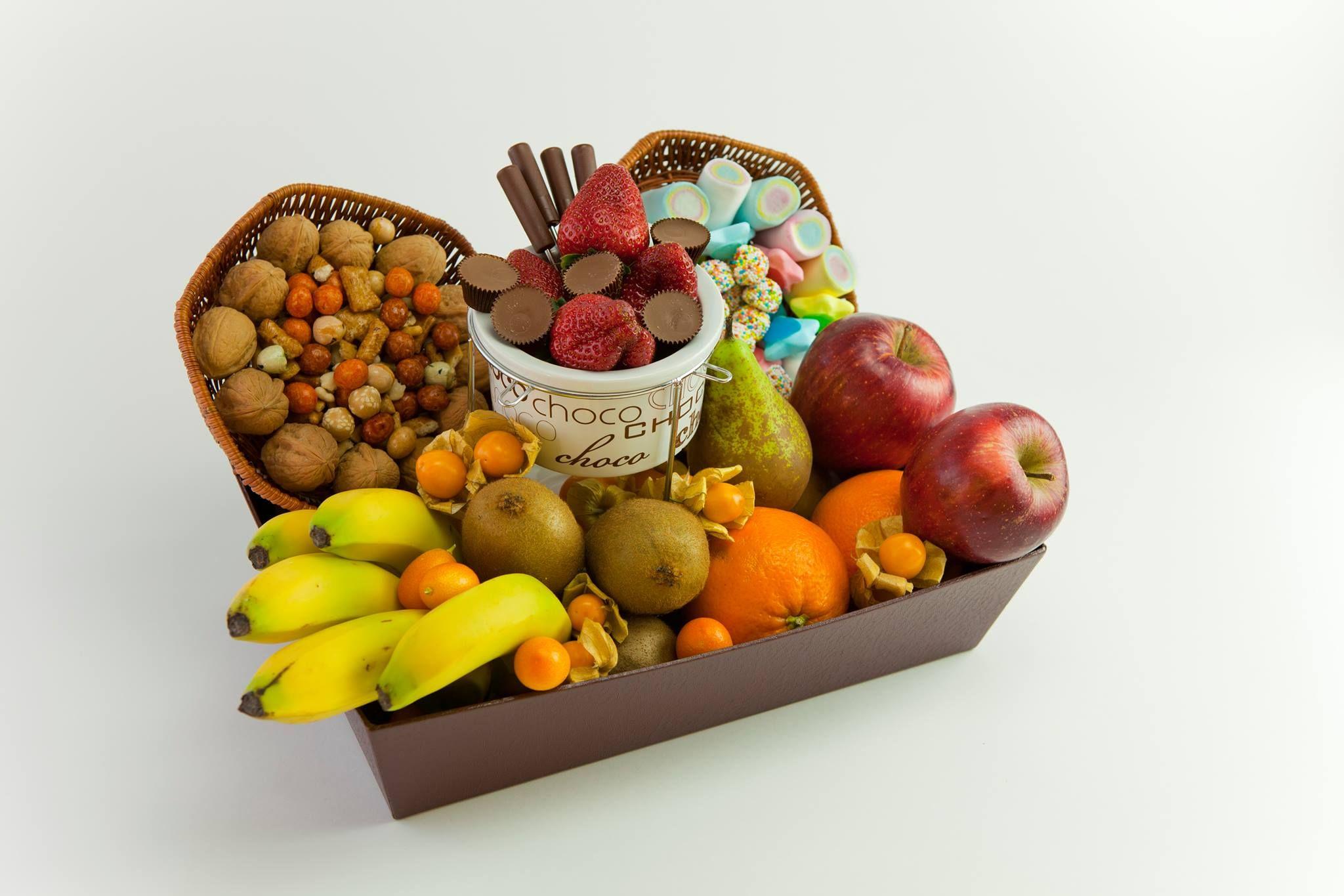 Pin De Fashion Fruit Em Cestas De Navidad Frutas Secas Cesta Dia Dos Namorados Cesta De Presente