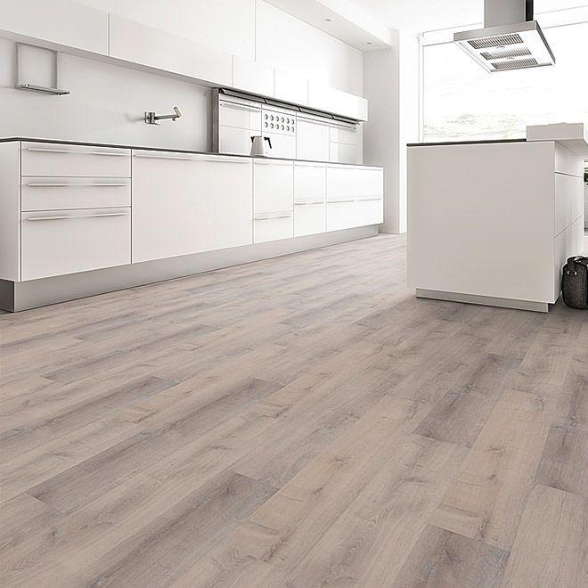 Küchenboden bildergebnis für küchenboden vinyl küche searching