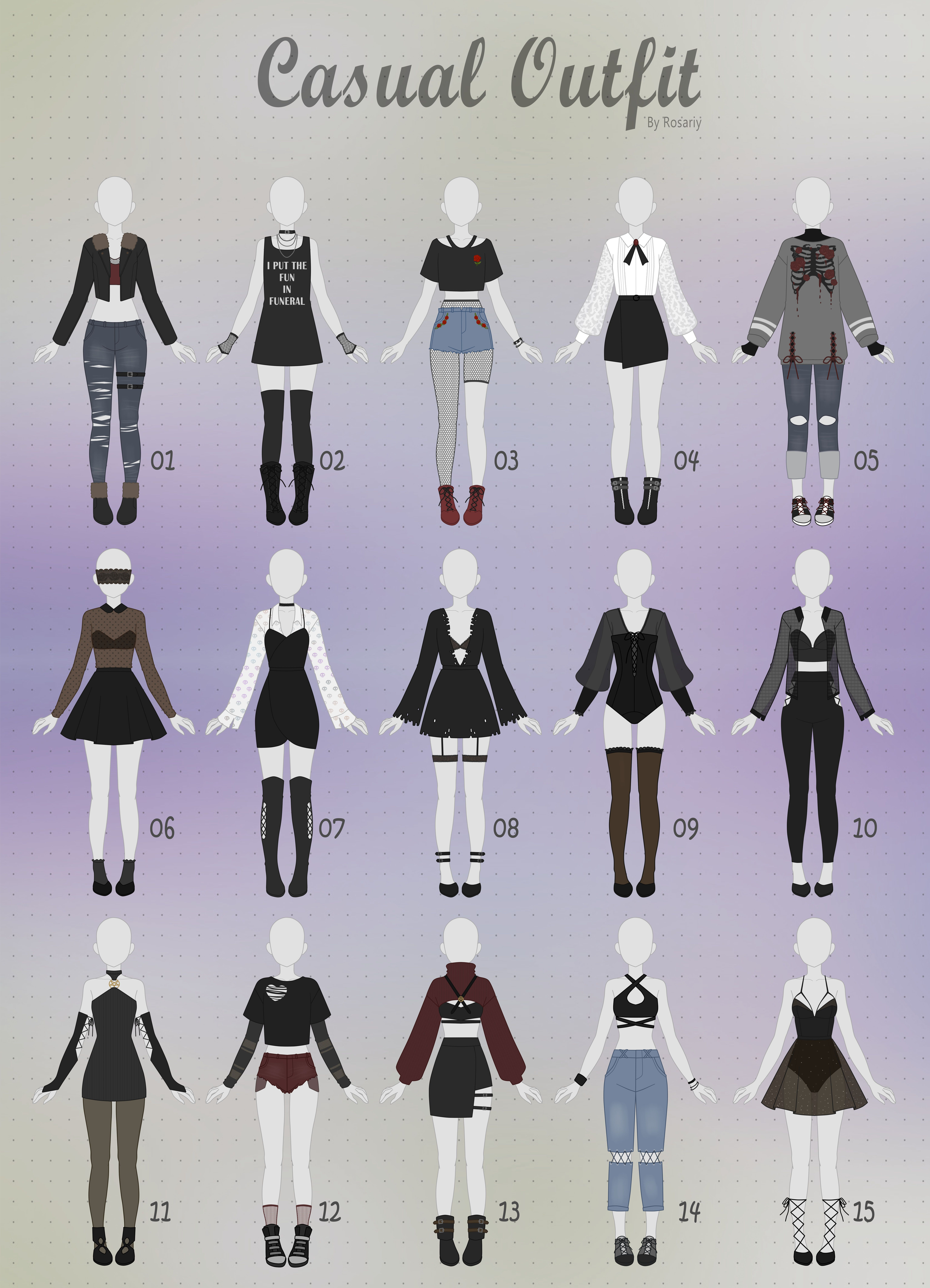 _closed__casual_outfit_adopts_24_by_rosariydca5og2.jpg
