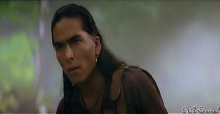 Uncas Last Of The Mohicans Eric Schweig Eric Schweig Michael Mann Good Movies Last of the mohicans, theme song. pinterest