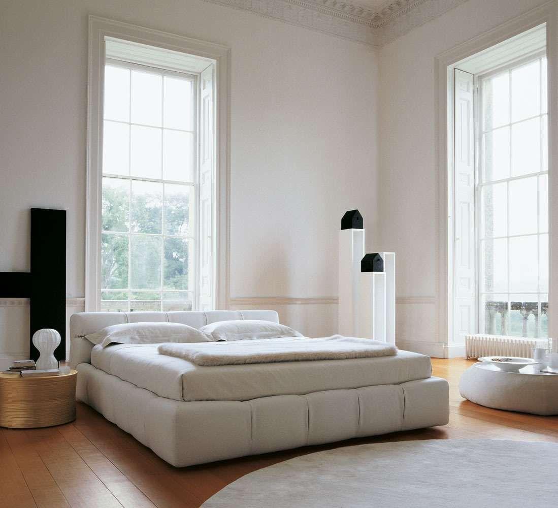 Tufty bed bub italia huh dubai furniture beds pinterest