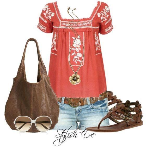 Quem Gosta ?   Quer completar seu look. Veja essa seleção de peças!  http://imaginariodamulher.com.br/morena-rosa-roupas-femininas/