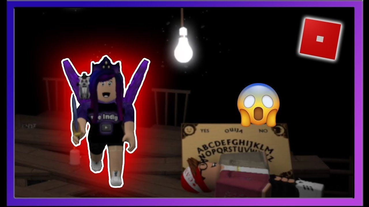 I Don T Know If I Can Win This Roblox Escape The Amazing - Why Does This Game Creep Me Out Roblox Breaking Point Bre