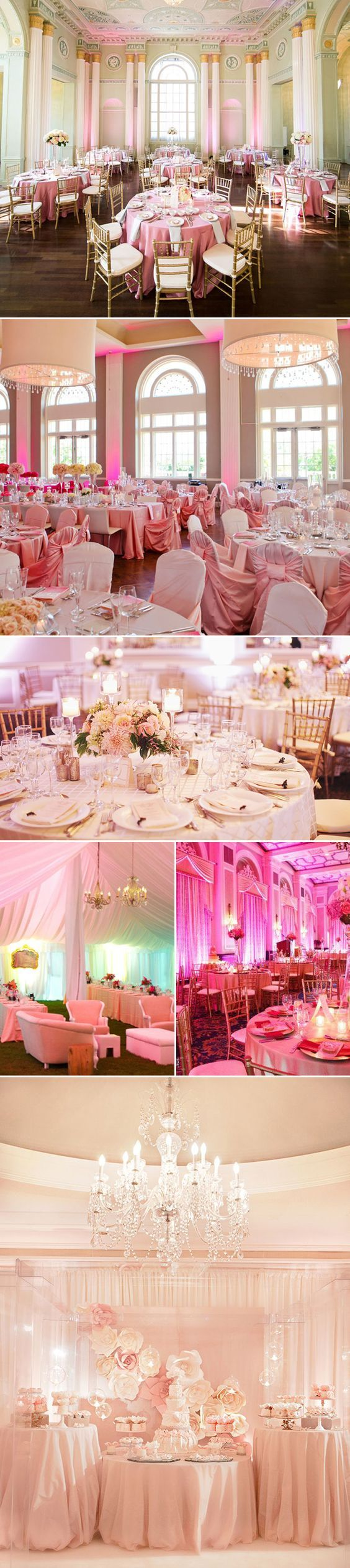 Stunning Luxury Indoor Reception Decoration Ideas You don\'t Want to ...