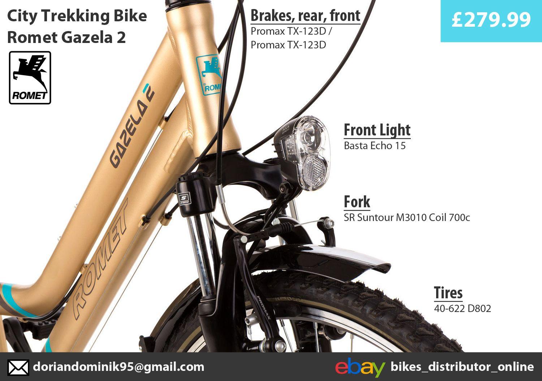 Ebay Uk Bike Lights : Ash Cycles