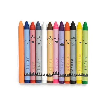 Bring The Crayons Home Red Crayon Letter Writing Paper How To Memorize Things