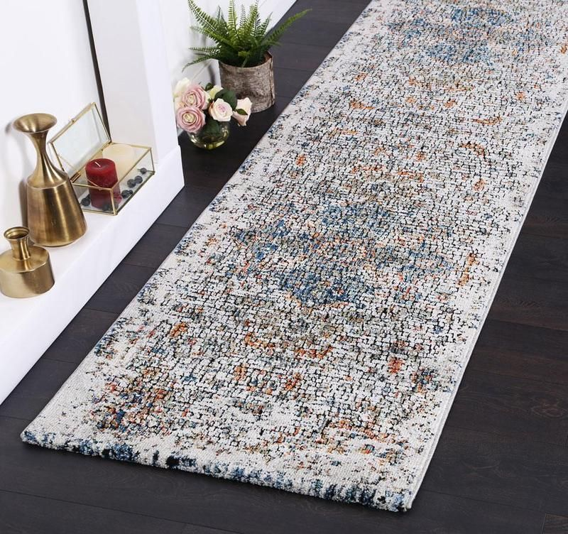 Ckilom Super Soft Home Living Room Rug 10mm Pile Faux Fur Rugs Carpet Plain Dark 10mm In 2020 Rugs In Living Room Home Living Room Room Rugs