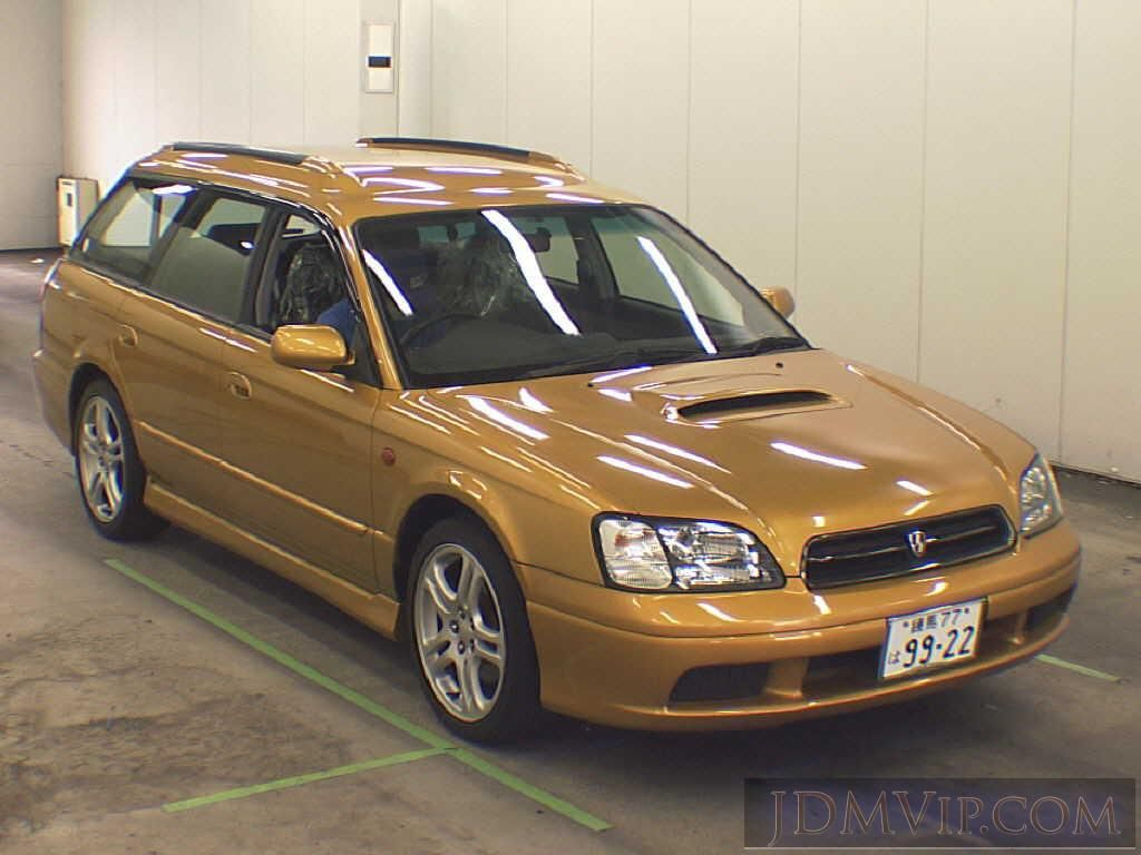 Pin by tony bravo on subaru legacy rims pinterest subaru legacy and subaru