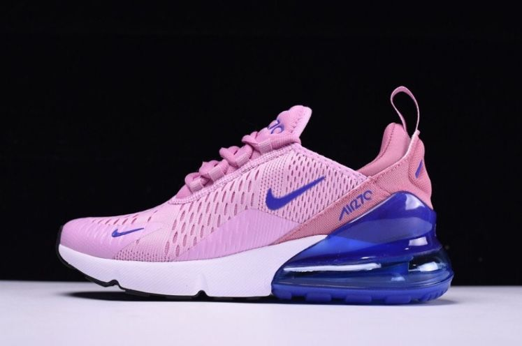 Women's Nike Air Max 270 for only $110 + Free Shipping in ...