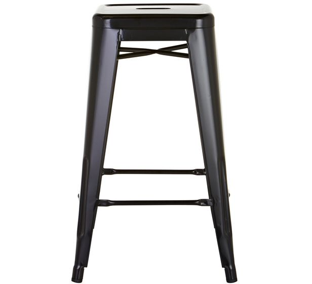 Admirable Bar Stool Fantastic Furniture Outdoor Awesomeness Bar Gmtry Best Dining Table And Chair Ideas Images Gmtryco