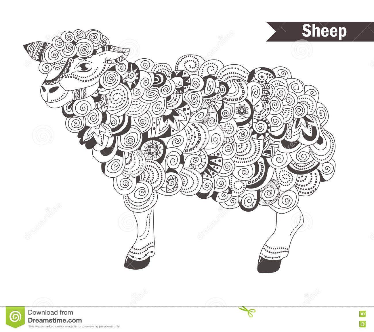 Pin by Jennifer Hudson on VBS 2017, God\'s Sheep   Pinterest ...
