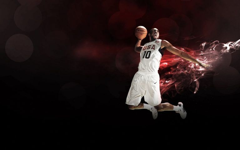 Uncle Drew Nba Pictures Basketball Wallpaper Mvp Basketball