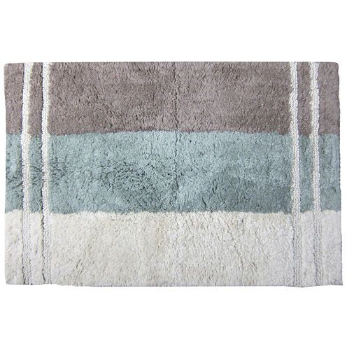 Buy Croscill Classics Fairfax Bath Towels Today At Jcpenney Com