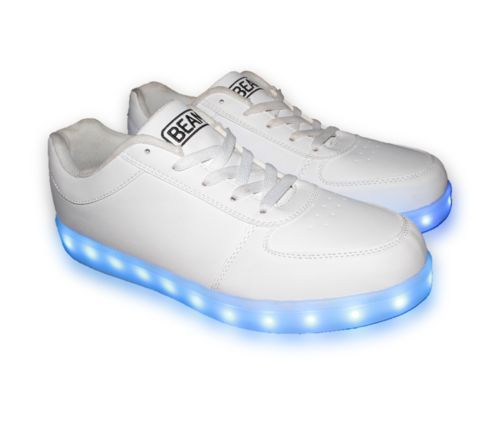 FOOTWEAR - Low-tops & sneakers Beams df6U9vypu4