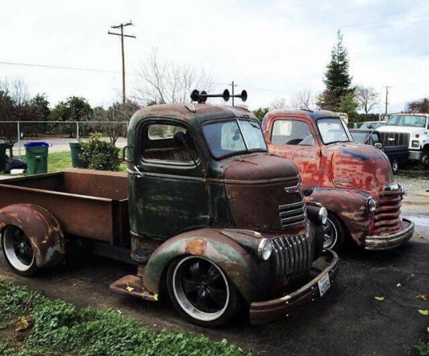 Pin by warren kruger on Trucks | Pinterest | Rats, Vehicle and Chevrolet