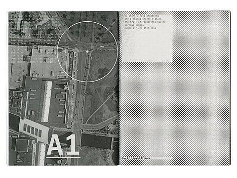 place_04_s.jpg 600 × 450 pikseliä