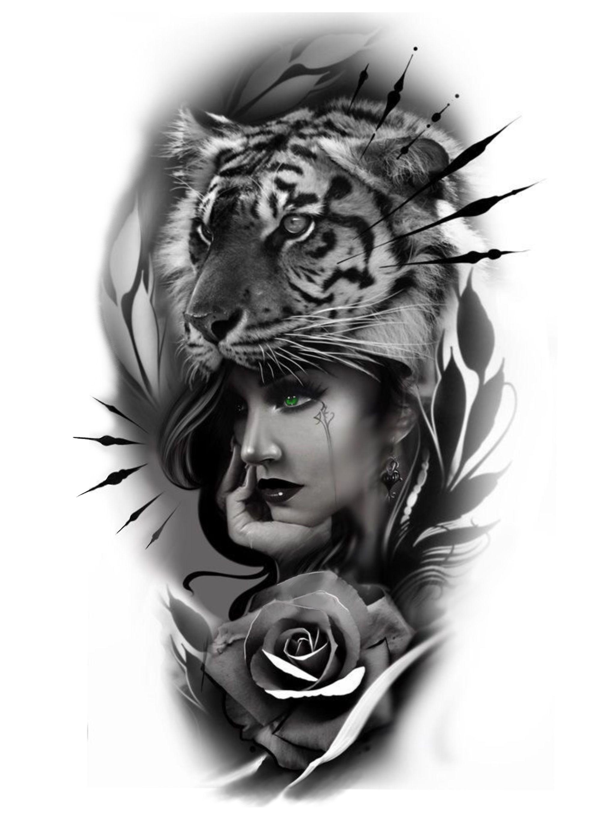 Pin De Golcrist Em Design Tattoo Em 2020 Realismo Em Tatuagem Tatuagens Preto E Cinza Tattoo Preto E Cinza