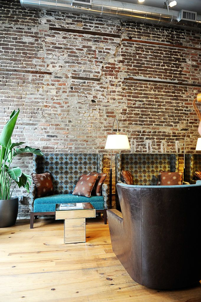 Best Place To Stay In Charleston South Carolina The Restoration