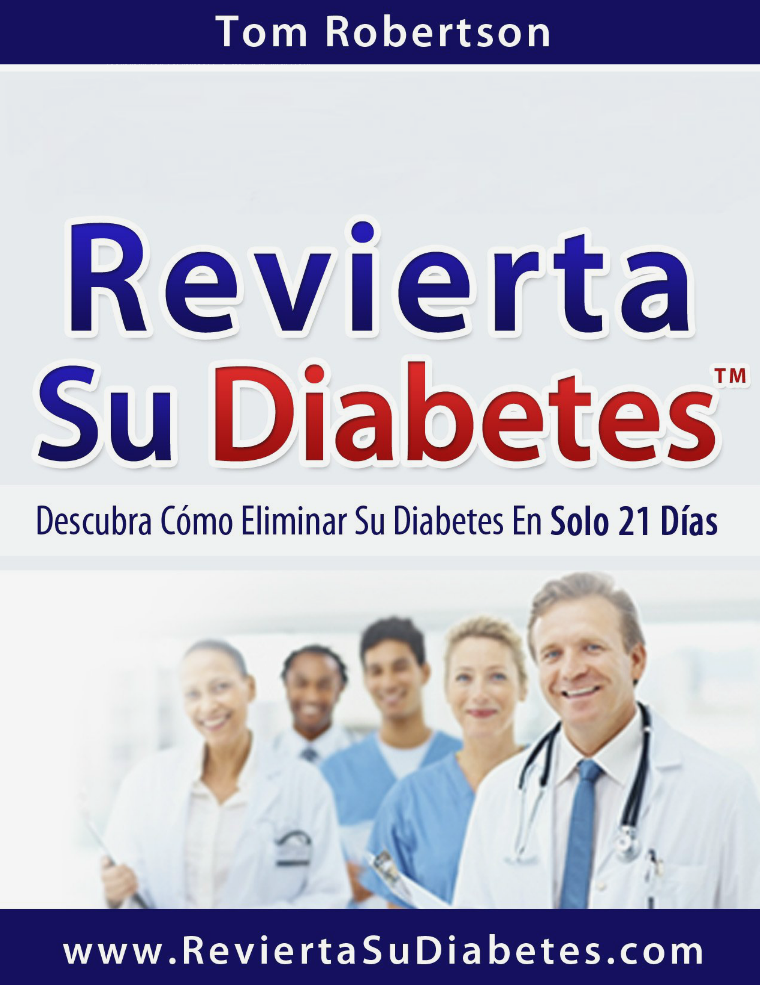 es la diabetes cura una estafa