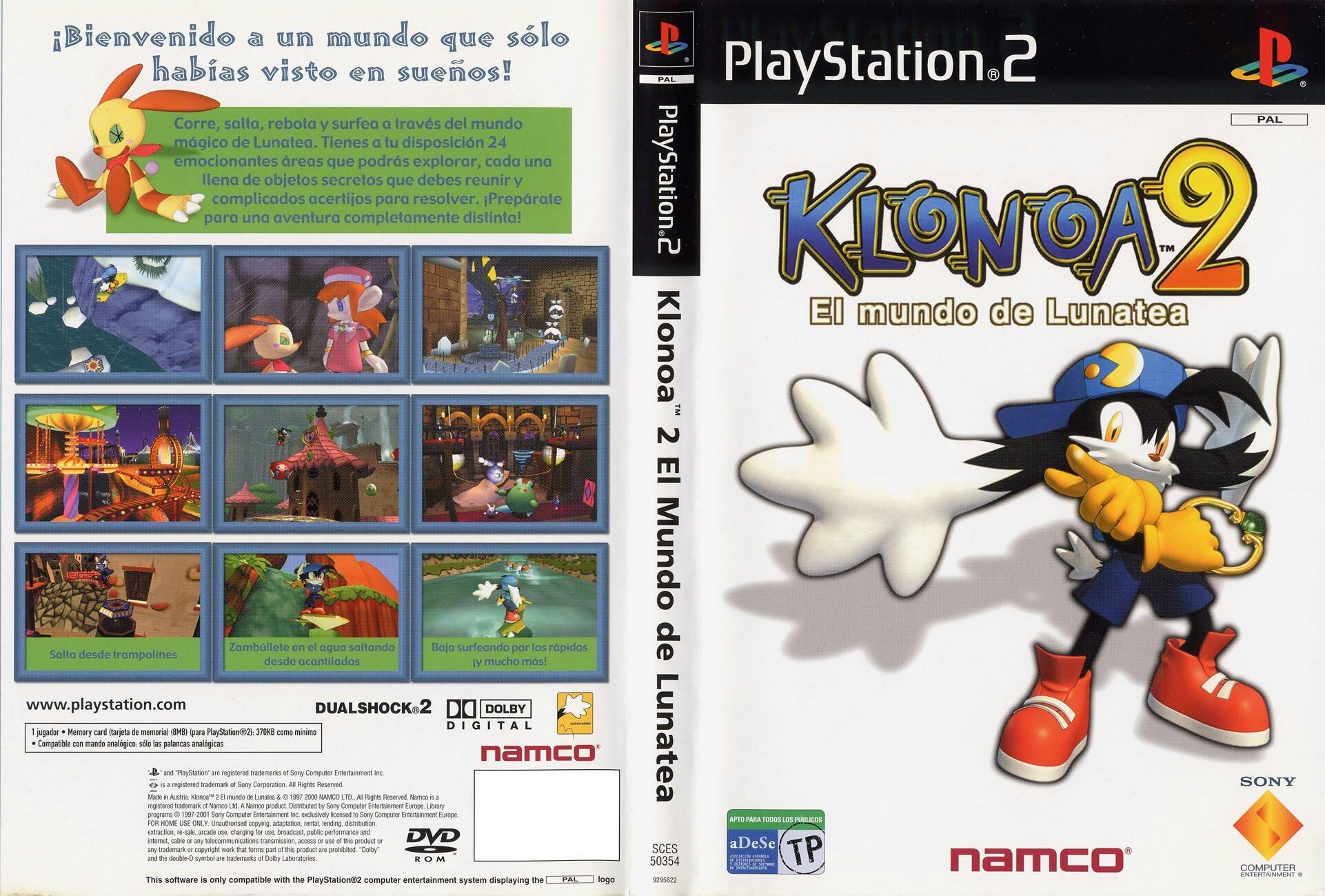Pin De Luis Miguel En Videojuegos Videojuegos Playstation Nintendo