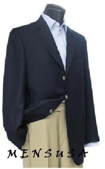 47bb90face7a Long-wearing 100% Wool fabric refuses to wrinkle and never lets up that  handsome sueded appearance