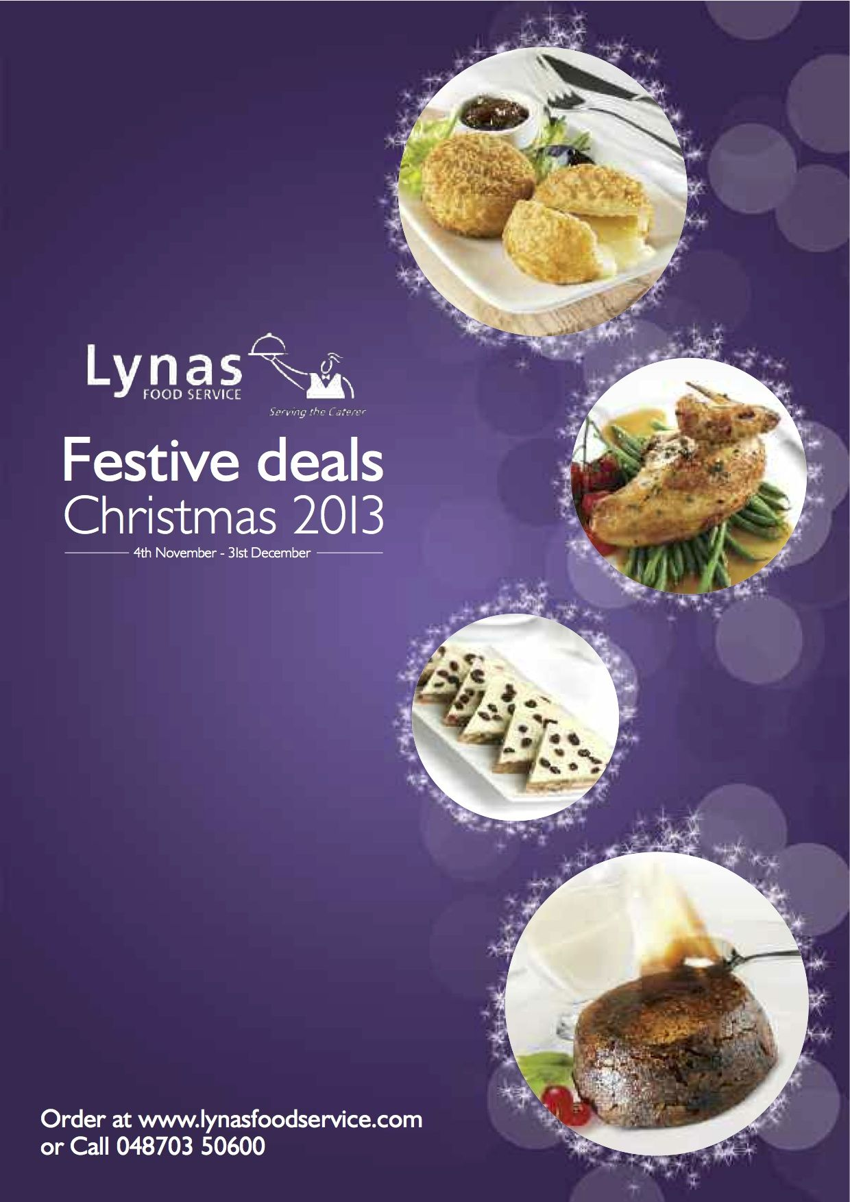 Rapitalia Foods Products Available From Lynas Food Services  Food