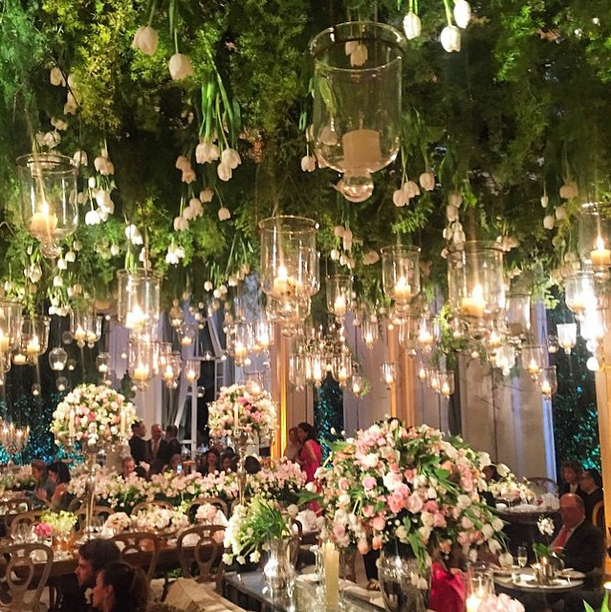 Evening Wedding Reception Decoration Ideas: Jay D' Event Stylist By:arncamugao Design.. In 2019