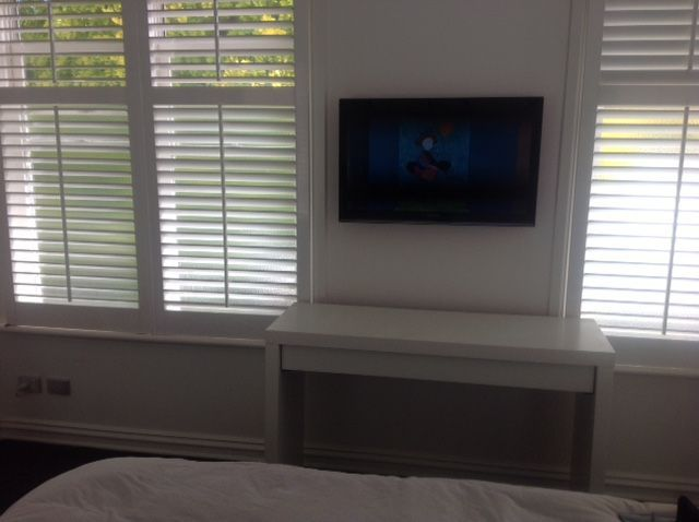 Inspirational Wall Mount Tv Cover Up