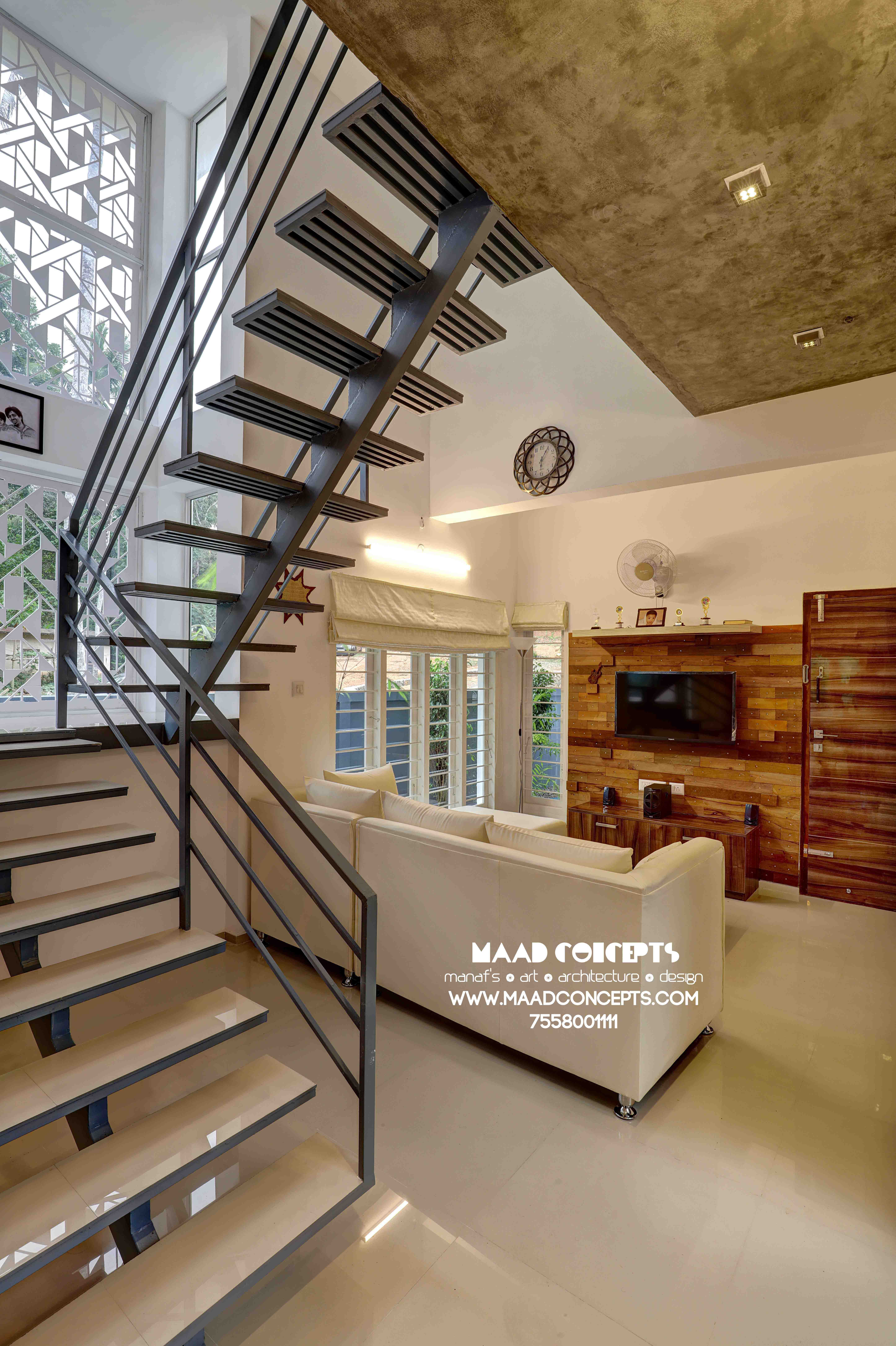 Unique Kerala Interior Design Photos House