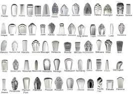 Image Result For Pfaltzgraff Flatware Pattern Identification Oneida Flatware Flatware Patterns Stainless Flatware