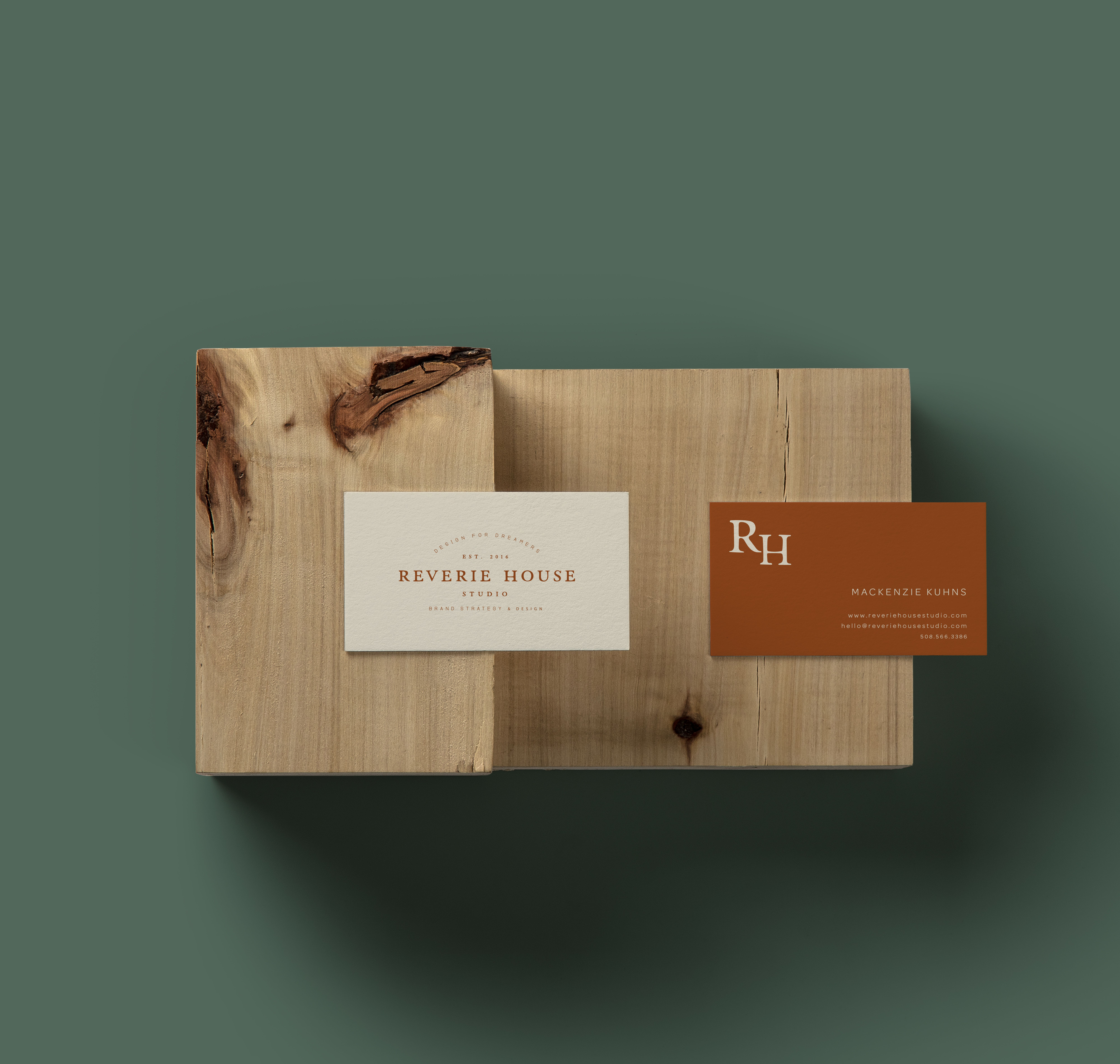 Pin By Reverie House Studio On Design Brand Identity Pinterest