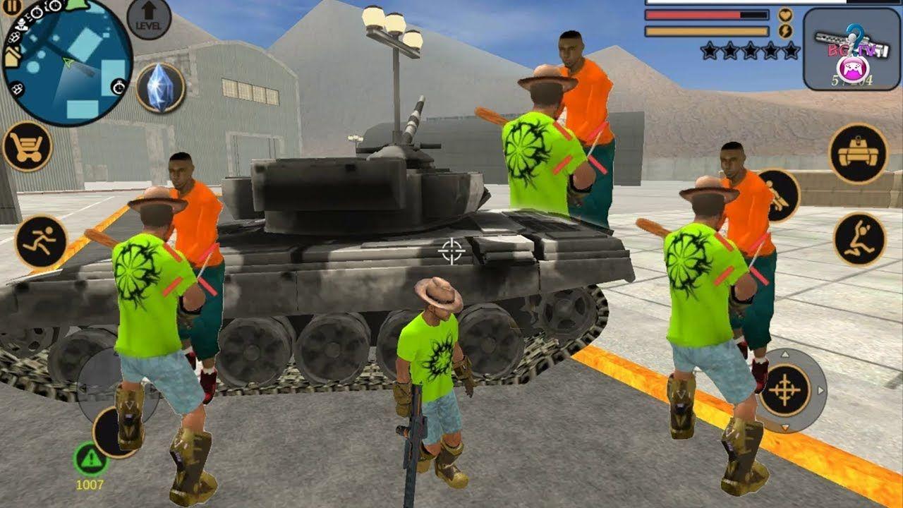 miami crime simulator 3 game free download