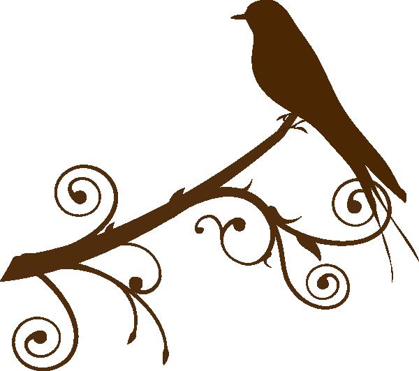 mockingbird outline tattoo google search tattoos pinterest rh pinterest ca mockingbird clipart black and white mockingbird clipart black and white