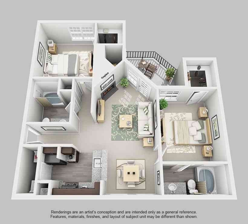 Bloxburg House Ideas 2 Floor In 2020 House Decorating Ideas Apartments Small House Plans House Layout Plans