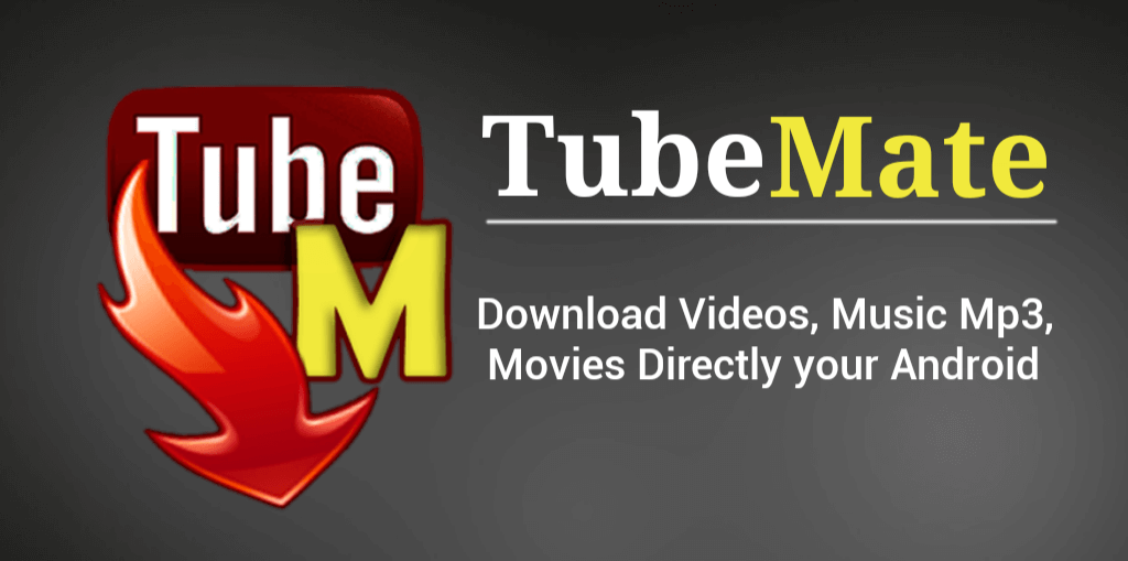 Las 10 Mejores Aplicaci Ones Para Descargar Videos Gratis Video Herunterladen Reiseziele