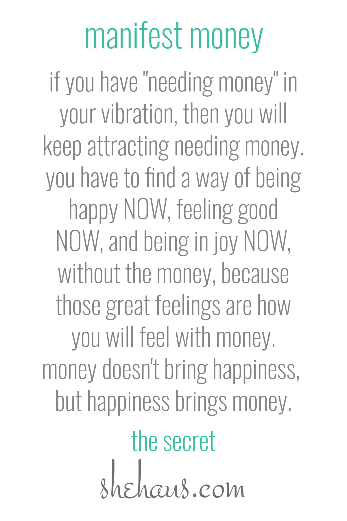 Quotes About Happiness without Money – fnmag
