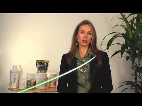 HealthTrim® Product Training Video 10-14-13