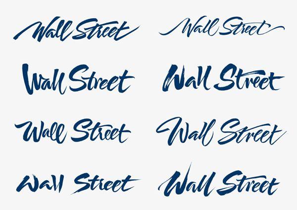 wall street english brand guidelines luca fontana via on wall street english id=93810