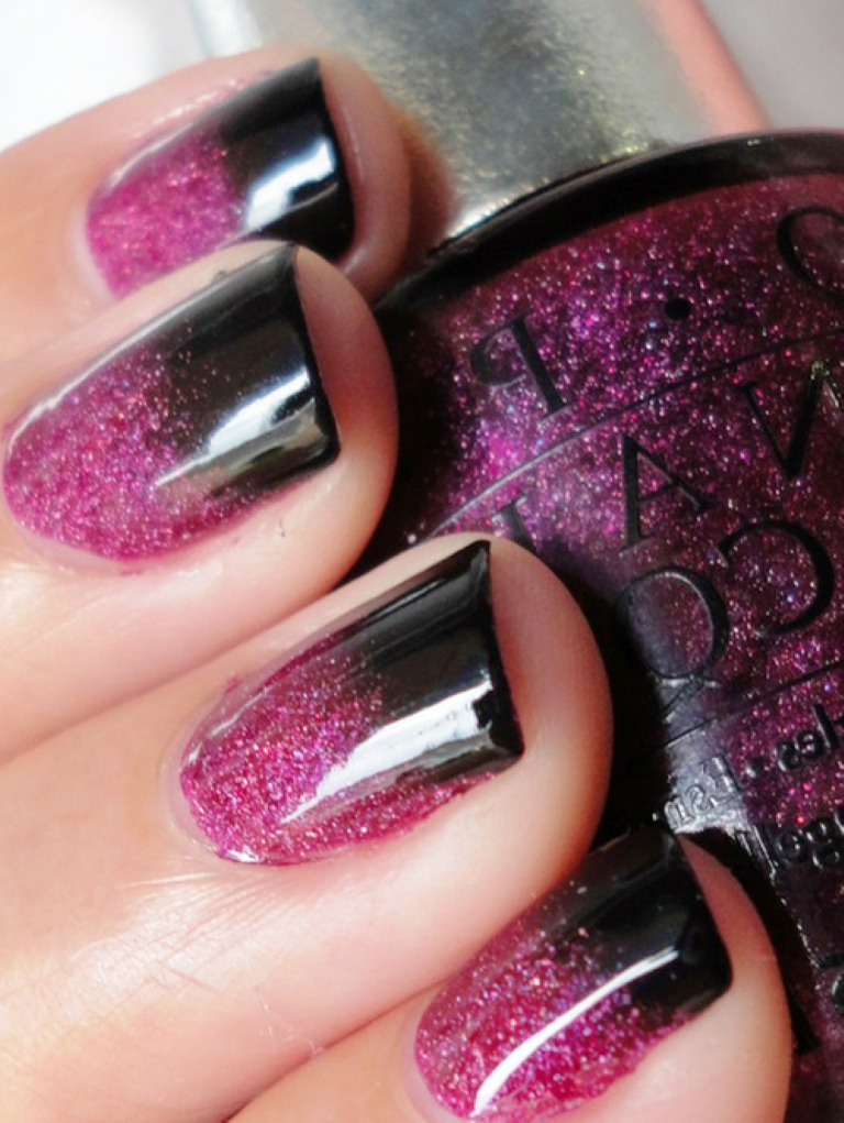 Gel Nail Design Ideas gel nail designs Gel Nail Designs Ideas 2014