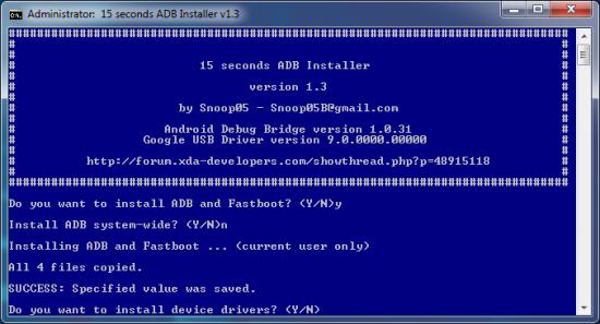Cara Paling Gampang Install Adb 038 Fastboot Di Mac Os X Linux 038 Windows Http Www Aplikanologi Com P 28530 Linux Windows Aplikasi