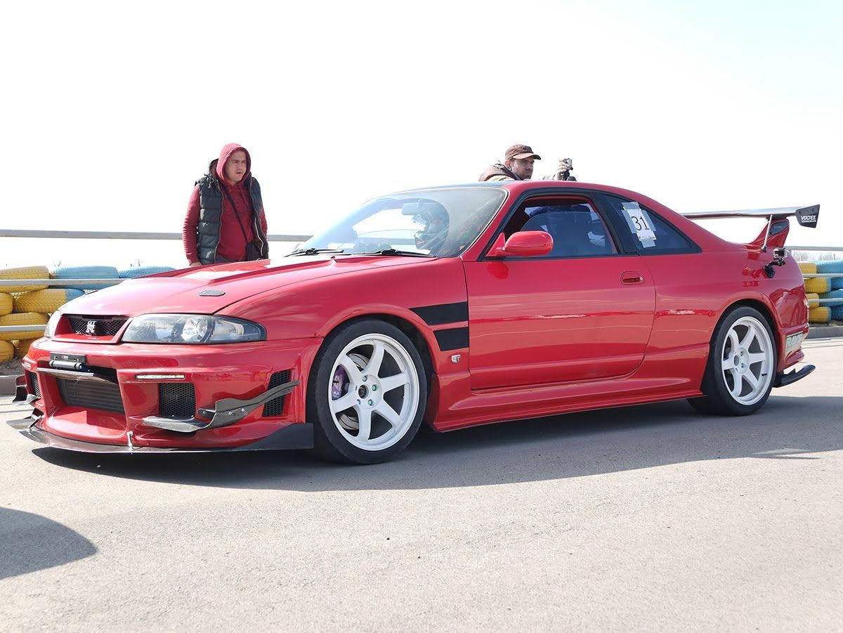 Nissan Skyline GTR R34 Fast And Furious Awesome | Gtr R34, Skyline GTR And Nissan  Skyline