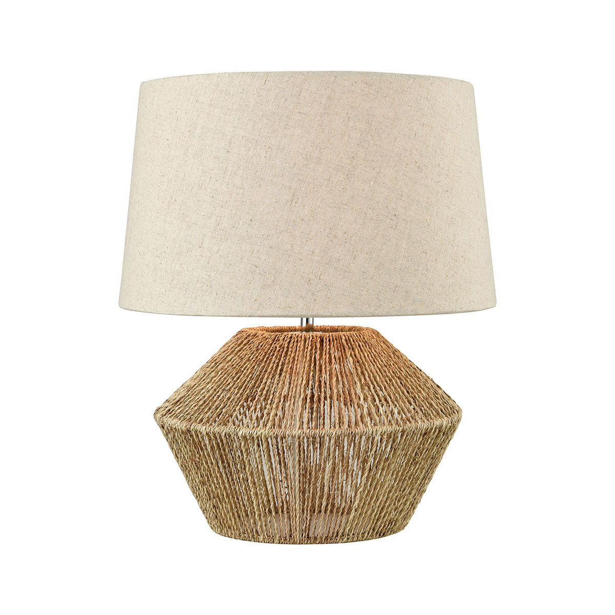 Vavda Table Lamp Walmart Com In 2020 Unique Table Lamps Table
