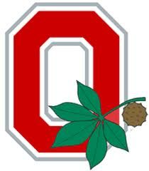ohio state home decor.htm chemistry osu edu  rzellmer michigan htm osu m jokes  chemistry osu edu  rzellmer