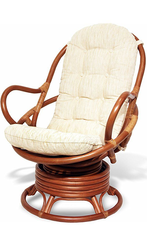 furniture size for porch setups of images chair rocking room inspirational living full chairs indoor in modern handmade front
